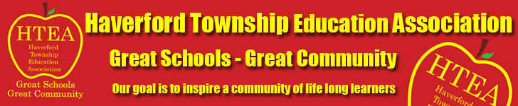 Haverford Township Education Association